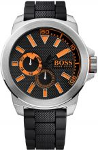 Zegarek Boss Orange 1513011                                        %