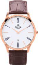 Zegarek Royal London 41426-04                                       %