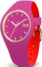 Zegarek Ice-Watch 007243