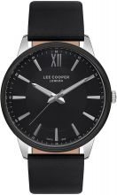 Zegarek Lee Cooper LC07156.351