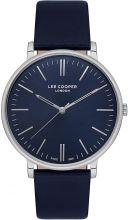 Zegarek Lee Cooper LC07160.399