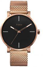 Zegarek Torii R45RG.B4                                       %
