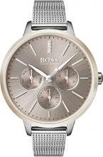 Zegarek Boss 1502423