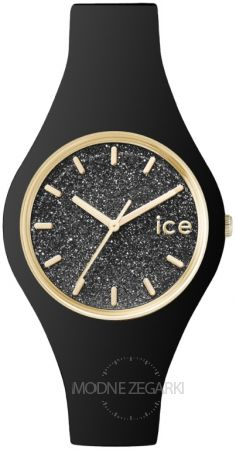 Zegarek Ice-Watch 001349