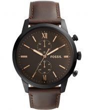 Zegarek Fossil FS5547