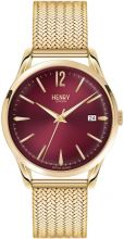 Zegarek Henry London HL39-M-0062