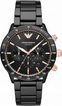 Zegarek Emporio Armani AR70002