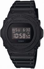 Zegarek G-Shock DW-5750E-1BER                                  %