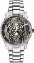 Zegarek Kenzo K0072002                                       %