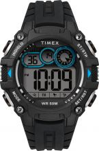 Zegarek Timex TW5M27300
