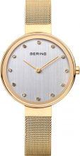 Zegarek Bering 12034-330