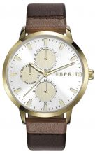Zegarek Esprit ES108532002                                    %