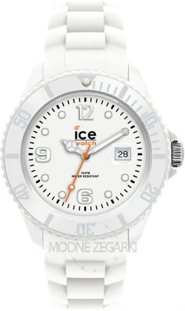 Zegarek Ice-Watch 000134