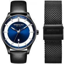 Zegarek Kenneth Cole KC50919003