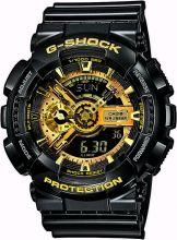 Zegarek G-Shock GA-110GB-1AER