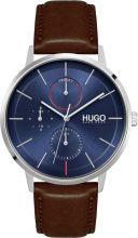 Zegarek Hugo 1530201