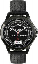 Zegarek Karl Lagerfeld 5552729