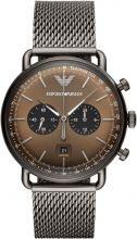 Zegarek Emporio Armani AR11141