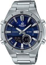 Zegarek Edifice ERA-110D-2AVEF