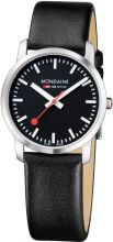 Zegarek Mondaine A400.30351.14SBB