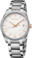 Zegarek Calvin Klein K5R31B46