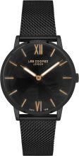 Zegarek Lee Cooper LC07047.650