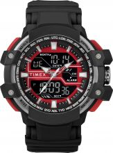 Zegarek Timex TW5M22700