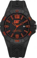 Zegarek CAT K1.121.21.138