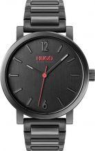 Zegarek Hugo 1530118