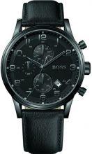 Zegarek Boss 1512567
