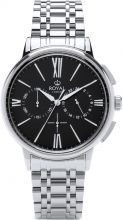 Zegarek Royal London 41446-10                                       %