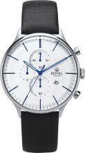 Zegarek Royal London 41383-02