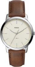 Zegarek Fossil FS5439