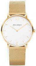 Zegarek Paul Hewitt PH-SA-G-ST-W-4M                                %