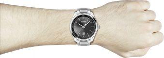 Zegarek Boss 1570081