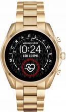 Zegarek Michael Kors MKT5085