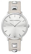 Zegarek Rebecca Minkoff 2200025