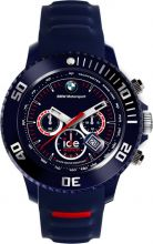 Zegarek Ice-Watch 000842                                         %