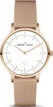 Zegarek Manfred Cracco MC34003LM