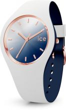 Zegarek Ice-Watch 017153