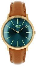 Zegarek Henry London HL40-S-0274