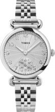 Zegarek Timex TW2T88800