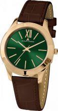 Zegarek Jacques Lemans 1-1840ZB