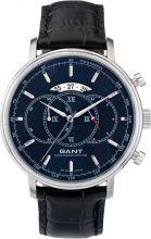 Zegarek Gant W10894