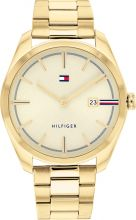 Zegarek Tommy Hilfiger 1710427