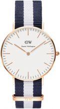 Zegarek Daniel Wellington DW00100031