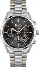 Zegarek Boss 1513819
