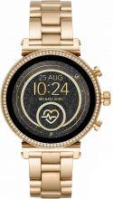 Zegarek Michael Kors MKT5062
