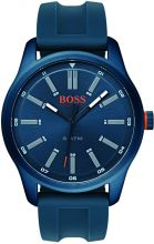 Zegarek Boss Orange 1550046