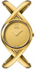 Zegarek Calvin Klein K2L24509